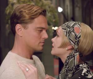 Leonardi DiCaprio et Carey Mulligan, un duo éclatant