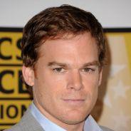 Dexter : Michael C. Hall prépare déjà l'après saison 8