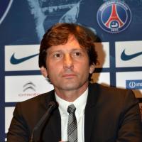 """PSG : Leonardo interdit provisoirement de """"toute fonction officielle"""""""