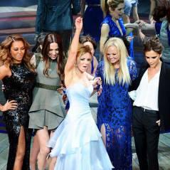Spice Girls : fin de l'histoire pour le girls band des 90's