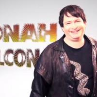 Jonah Falcon : It's too big, la chanson de l'homme au plus grand sexe du monde