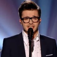The Voice 2 : Olympe logiquement qualifié pour la finale, Dièse éliminée