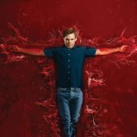 Dexter saison 8 : un acteur de The Shield pour une nouvelle menace (SPOILER)