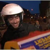 PSG : fête gâchée, les joueurs célèbrent leur titre avec... des pizzas