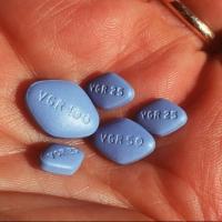 Etats-Unis : un viagra féminin enfin sur le marché