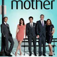 How I Met Your Mother : colère des fans après une grosse révélation sur Facebook (SPOILER)