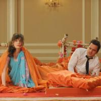 New Girl saison 2 : Jess et Nick ensemble dans le final ? (SPOILER)