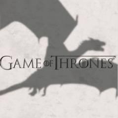 Game of Thrones saison 3 : un carton ! Les producteurs veulent 4 saisons de plus