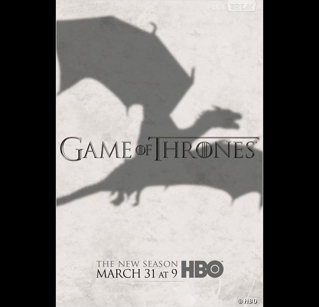 Game of Thrones pourrait avoir 7 saisons