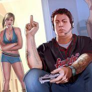 GTA 5 absent de l'E3 2013 : Rockstar Games boycotte le salon