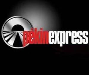 Pékin Express 2013 est diffusé chaque mercredi sur M6.