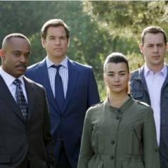 NCIS saison 10 : l'avenir de la team menacé après un final sous tension (SPOILER)