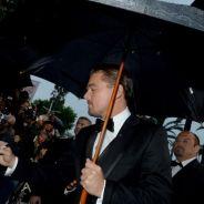 Cannes 2013 : Leonardo DiCaprio, Carey Mulligan... Gatsby ouvre le Festival sous la pluie