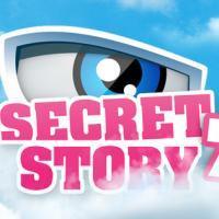 Secret Story 7 : première photo du salon de la Maison des secrets dévoilée
