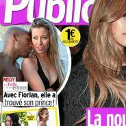 """Nelly (La Belle et ses princes 2) : la fausse paparazzade avec Florian ? """"C'était une erreur"""""""