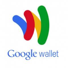 Google Wallet : envoyez votre argent par simple mail avec un porte-monnaie 2.0