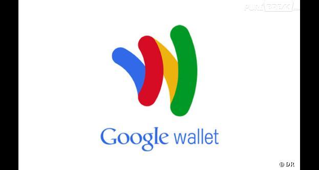 différemment Prix 50% chaussures de course Google Wallet : envoyez votre argent par simple mail avec un ...