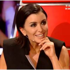 "The Voice 2 : Jenifer et sa ""coupe playmobil"", élimination d'Anthony Touma... Top 5 des plus gros fails"