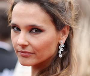 1 million d'euros de bijoux Chopard ont été volés au Festival de Cannes 2013