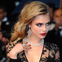 Cannes 2013 : 1 million d'euros de bijoux volés, la Palme d'or en sécurité ?