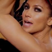 Jennifer Lopez ft Pitbull : Live It Up, le clip mode et sexy