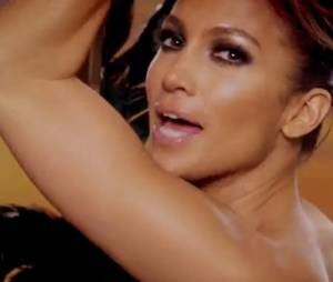 Le clip de Live It Up de Jennifer Lopez