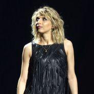 Amandine Bourgeois (Eurovision 2013) a vécu l'Enfer : un classement injuste ?
