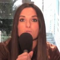 """Capucine Anav (Les Anges 5) : Thomas et Nabilla Benattia en couple ? """"Ça m'a fait bizarre"""""""