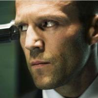 Le Transporteur : Jason Statham de retour pour 3 nouveaux films ?