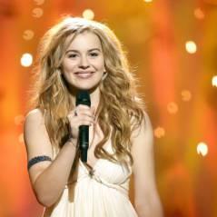 Eurovision 2013 : triche dans les votes ? La Russie furieuse