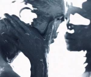 Love Somebody, le clip sexy de Maroon 5