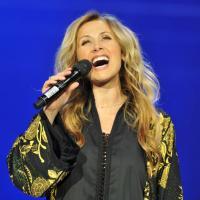 The Best, le meilleur artiste : les jurés de l'Incroyable Talent version TF1 dévoilés