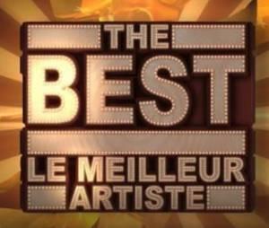Les jurés de The Best, le meilleur artiste ont été dévoilés