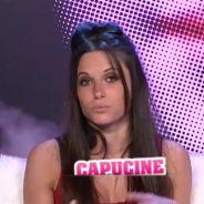 Ayem Nour (Le Mag NRJ12) : Capucine ou Cynthia Brown, qui pour la remplacer ?