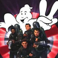 """S.O.S. Fantômes 3 : """"5 à 6 nouveaux Ghostbusters"""" pour sauver le monde"""