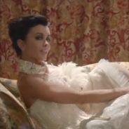 Jenifer : Poupée de cire, poupée de son, le clip très sexy