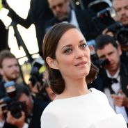 Marion Cotillard : reine du tapis rouge pour The Immigrant au Festival de Cannes 2013