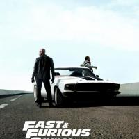 Fast and Furious 6 fait mordre la poussière à Very Bad Trip 3 au box-office US