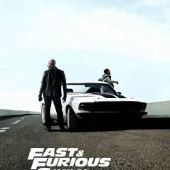 Fast and Furious 6 fait mordre la poussière à Very Bad Trip 3 au box-office US