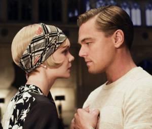 Gatsby le Magnifique est cinquième du box-office US