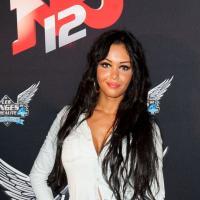 Nabilla Benattia : avec Ayem Nour et Thomas Vergara dans Hollywood Girls 3 ?