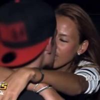 Les Anges de la télé-réalité 5 : Vanessa et Geoffrey, enfin le baiser ! (Résumé)