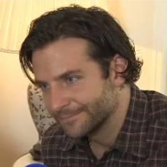 """Bradley Cooper face à Omar Sy au cinéma ? """"C'est faux"""""""