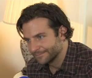 Bradley Cooper dément le projet de film avec Omar Sy