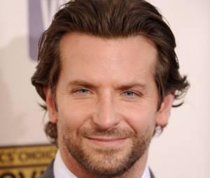 Bradley Cooper bientôt co-producteur avec Steven Spielberg