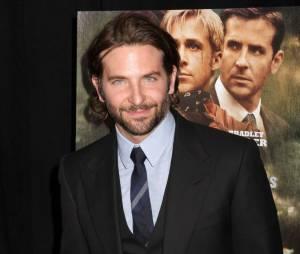 Bradley Cooper bientôt face à la caméra de Steven Spielberg