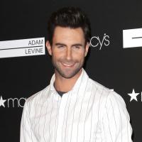 Adam Levine : en couple avec Nina Agdal pour oublier ses anges de Victoria's Secret ?