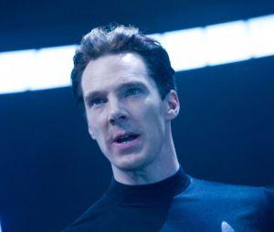 John Harrison dévoile son plan dans Stark Trek Into Darkness
