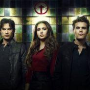 The Vampire Diaries saison 5 : de l'amour et du danger grâce aux nouveaux personnages (SPOILER)