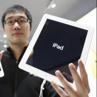 iPad gratuit pour les chômeurs ? Dans vos rêves